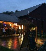 Mike'sTiki Bar