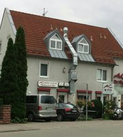 A.C. Hotel Hoferer Restaurant