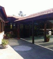 Restaurante Solar Do Montemuro