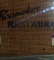 Roanoker Restaurant Incorporated