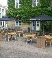 Restaurant 't Oude Stadthuys