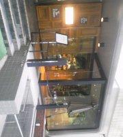 Kihachi Aoyama Main Store