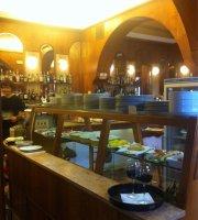 Caffe Barriera Cavour