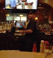 Sweetwater Tavern