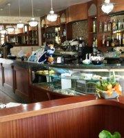 Caffe' Castello