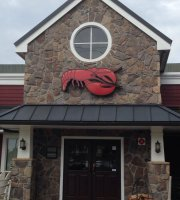 Red Lobster Towne Center Circle