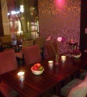 Nattergalen Bar & Kjokken
