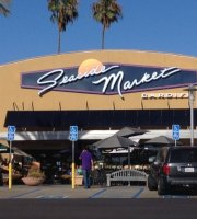 Seaside Market