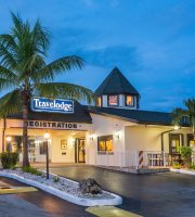 Travelodge Florida City/Homestead/Everglades