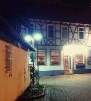 Taverna Zum Stern