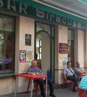 Bar Siracusa