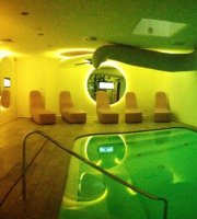 The 10 Best Spas & Wellness Centers in Province of Treviso - TripAdvisor