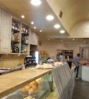 Gran Caffe Vescovio