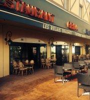 Le Relais d'Alsace - Taverne Karlsbrau
