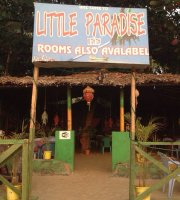 ‪Little Paradise inn‬