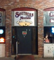 Southern Nights Grill