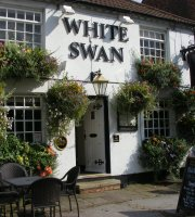 ‪The White Swan Inn‬