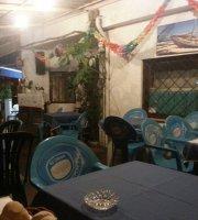 Café Juventude