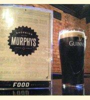Drop Kick Murphy's