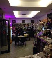 Bar Dante di Fornasari Rita