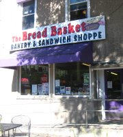 The Bread Basket Bakery