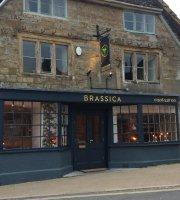 Brassica Restaurant