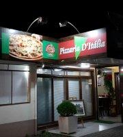 Pizzaria D'Italia