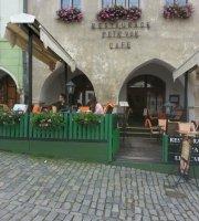 Petr Vok Restaurant