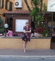 La Vecchia Napoli