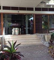 Aloha Restaurant & Bar