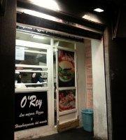 O'Rey