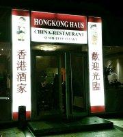 Hong Kong Haus