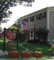 Squire Tarbox Inn