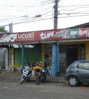 Restaurante Peixaria Tucuxi