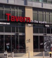 The 10 Best Restaurants Near Td Garden Tripadvisor