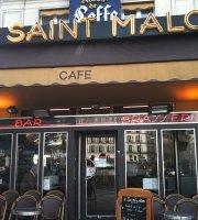 A Saint Malo