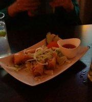Restaurang Manao