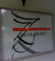 Pasticceria Zaccagnini