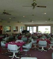 Lakeshore Inn Restaurant