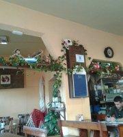 Bar Cafeteria El Ardilla