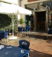 Bar La Vista
