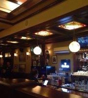 Templ Bar