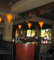 Hoshun Restaurant