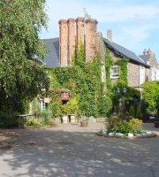 The Priory Hotel & Restaurant