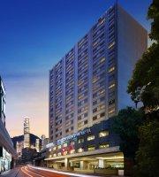 GDH Hotel