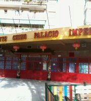 Restaurante Chino Palacio Imperial
