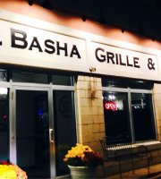 El-Basha Incorporated