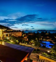 Occidental Grand Papagayo by Barcelo