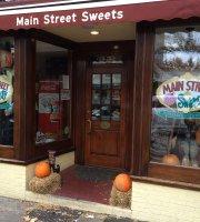 Main Street Sweets