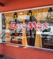 Eccomax 2000